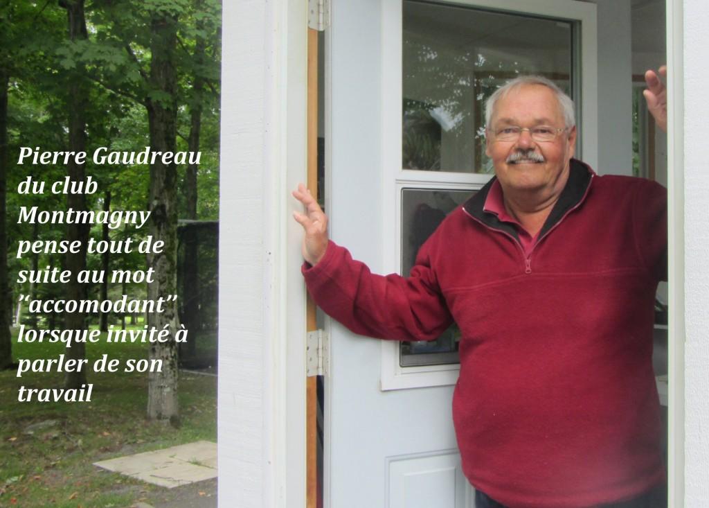 A-pierre-gaudreau-montmagny