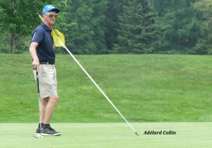 golf-quebec-adelard