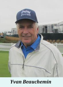 golf-quebec-yvan-b