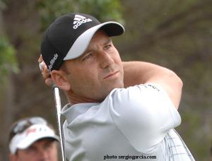 golf-quebec-sergio