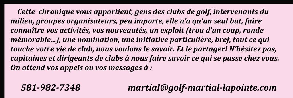 vie-de-club-2