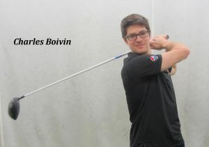 golf-quebec-char-boi