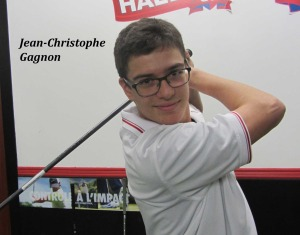 golf-quebec-jan-chris