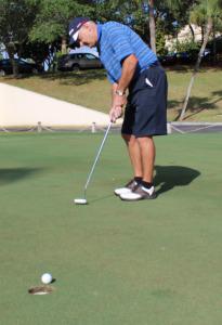 golf-quebec-putter