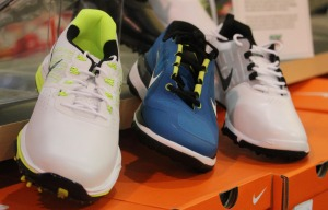golf-quebec-souliers-nike