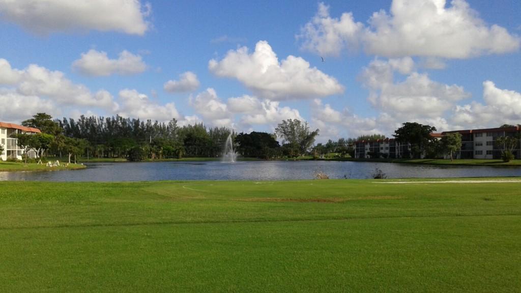 golf-quebec-martial-holly-2