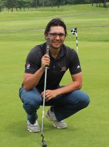 golf-quebec-martial-kev-ber