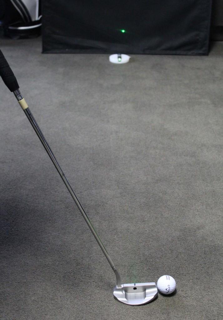 golf-quebec-bard-2