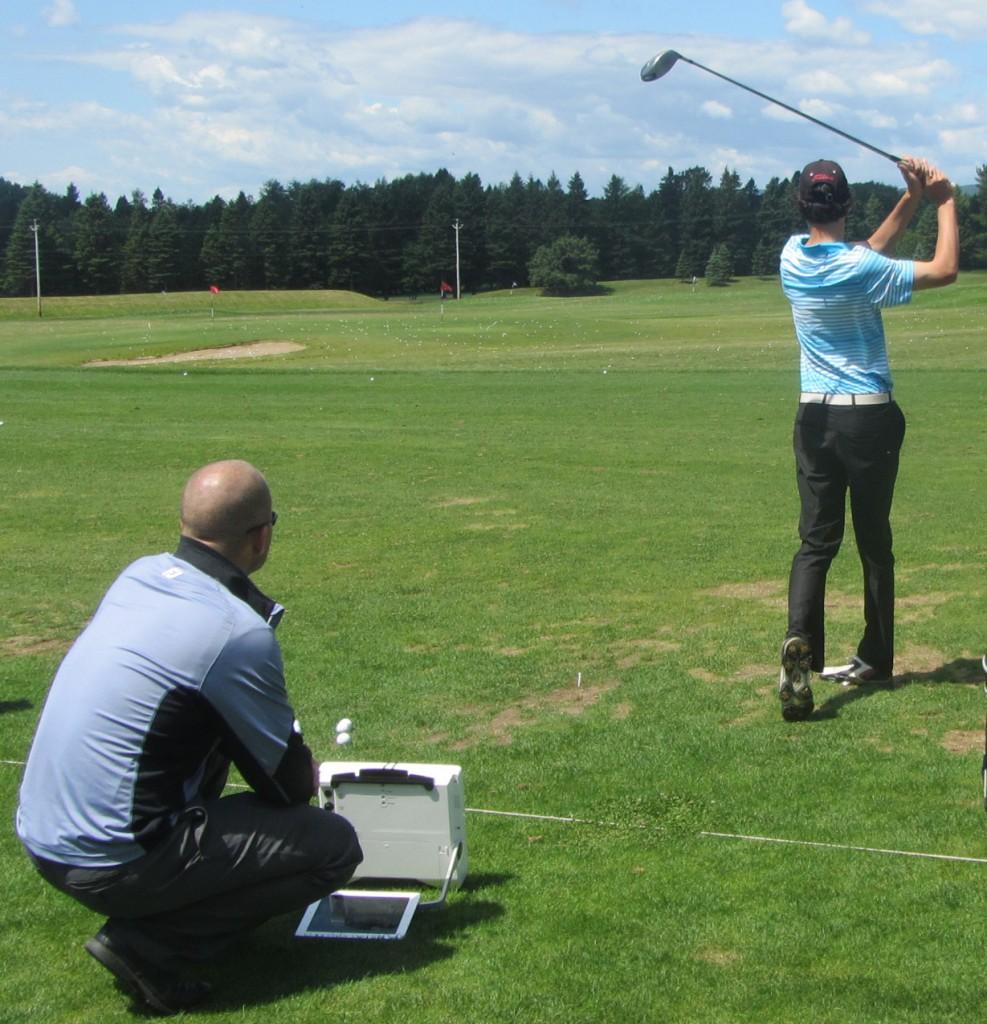 golf-quebec-martial-agfcc
