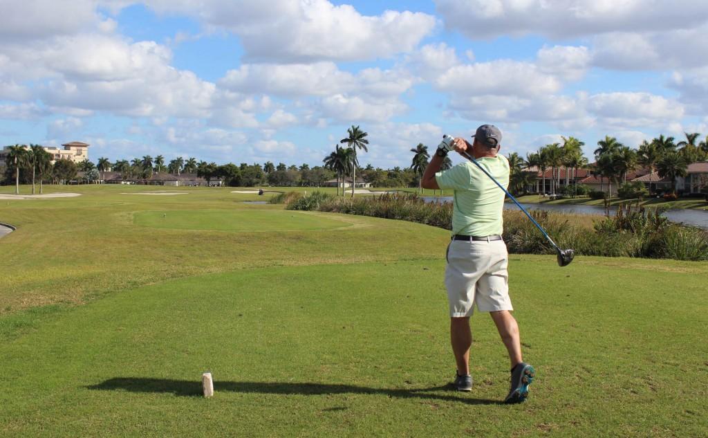golf-quebec-martial-trois-2