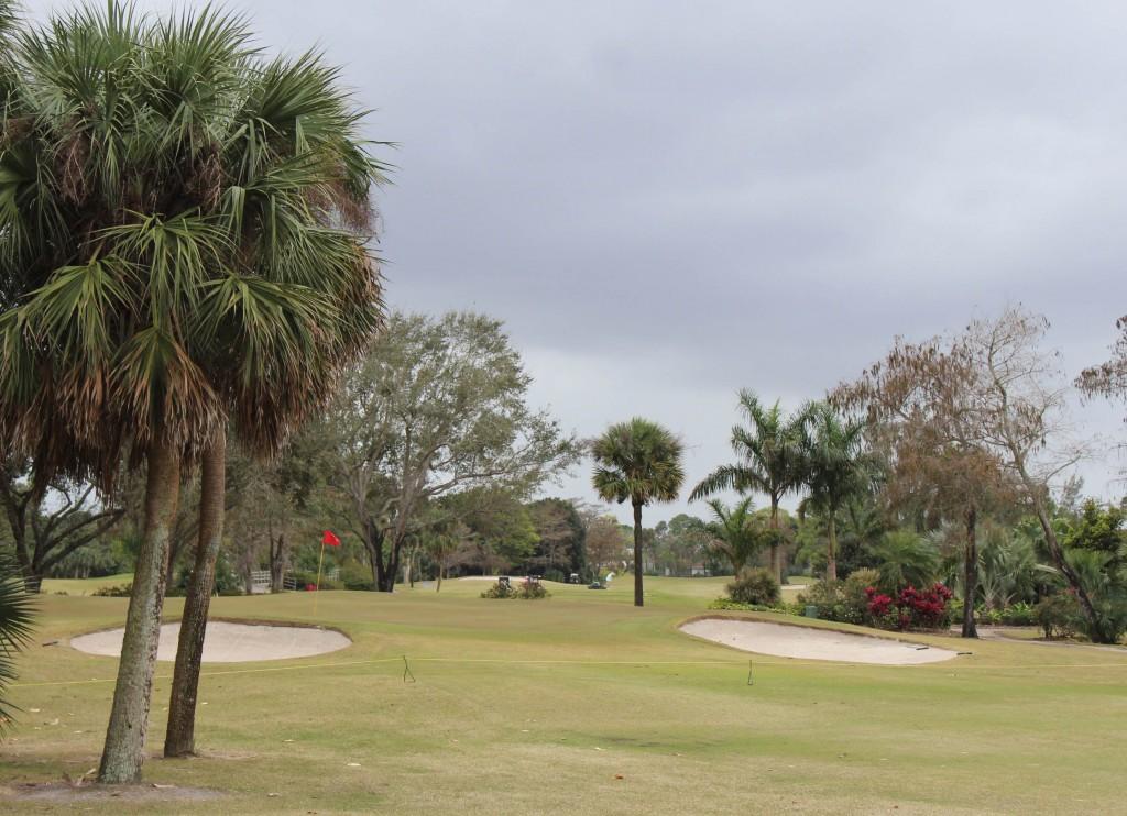 golf-quebec-martial-trois-3