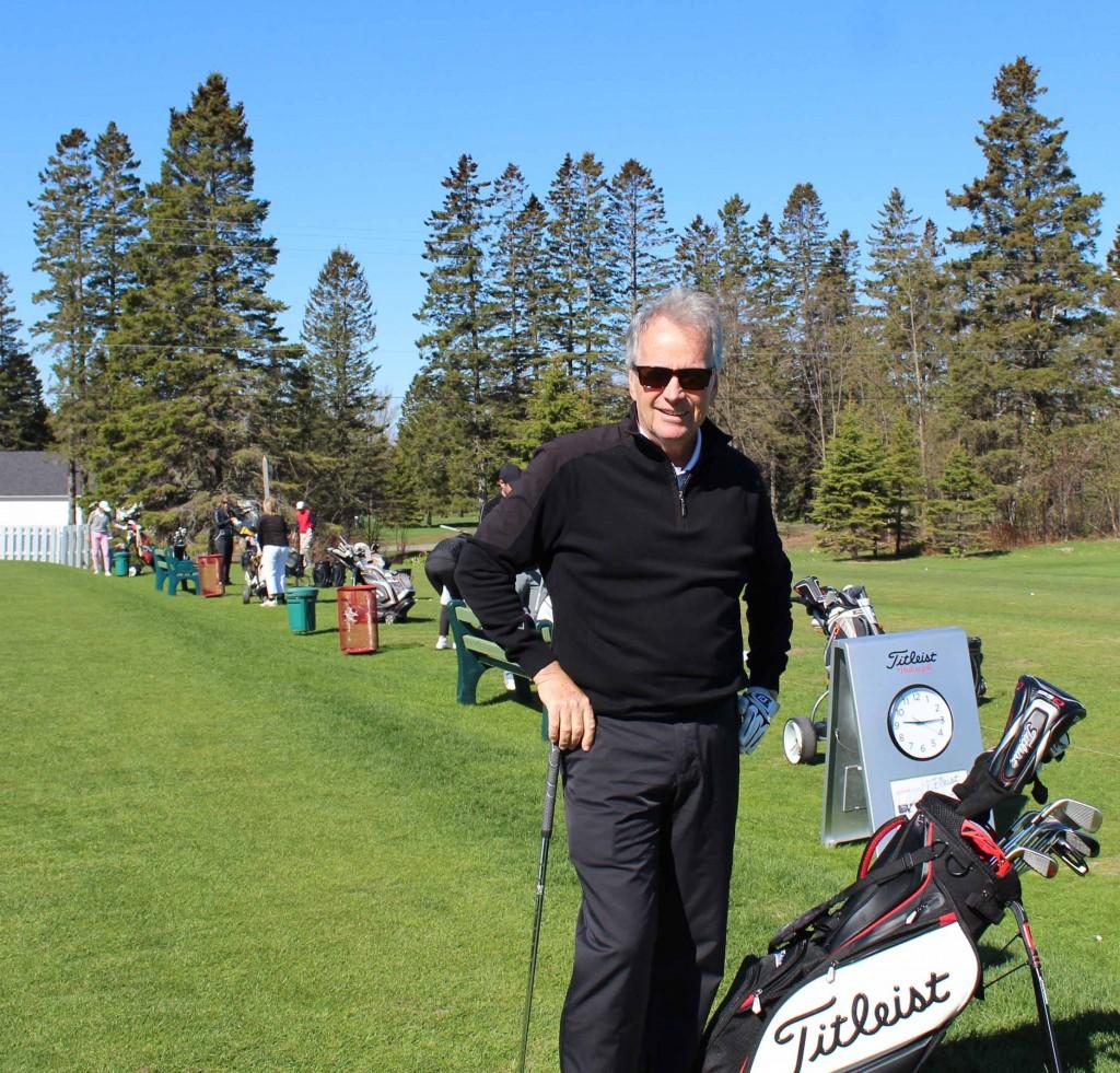golf-quebec-martial-yva2
