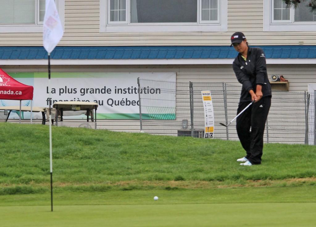 golf-quebec-martial-chun