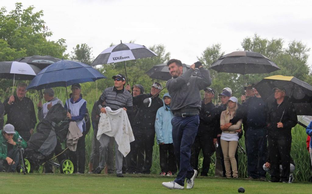 golf-quebec-martial-plu