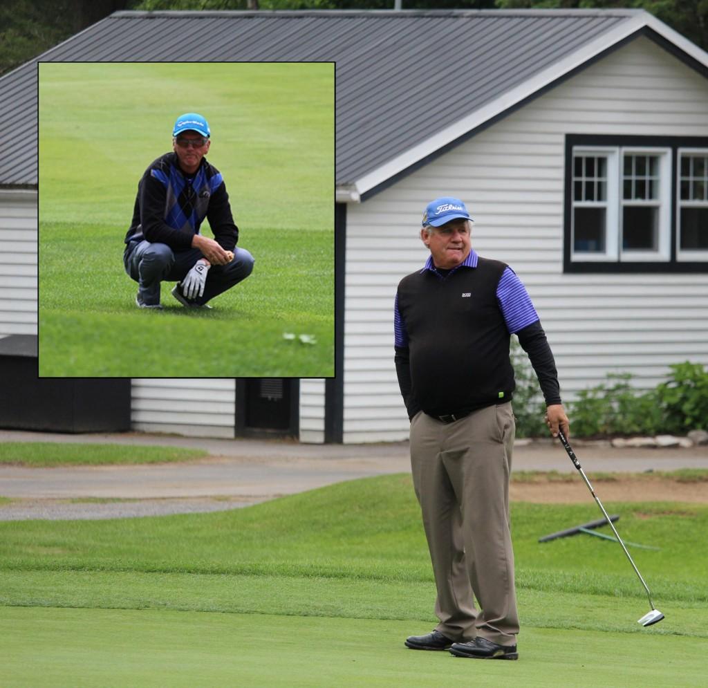 golf-quebec-martial-admic