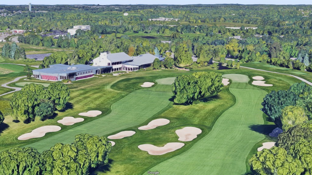 golf-quebec-martial-haz-2