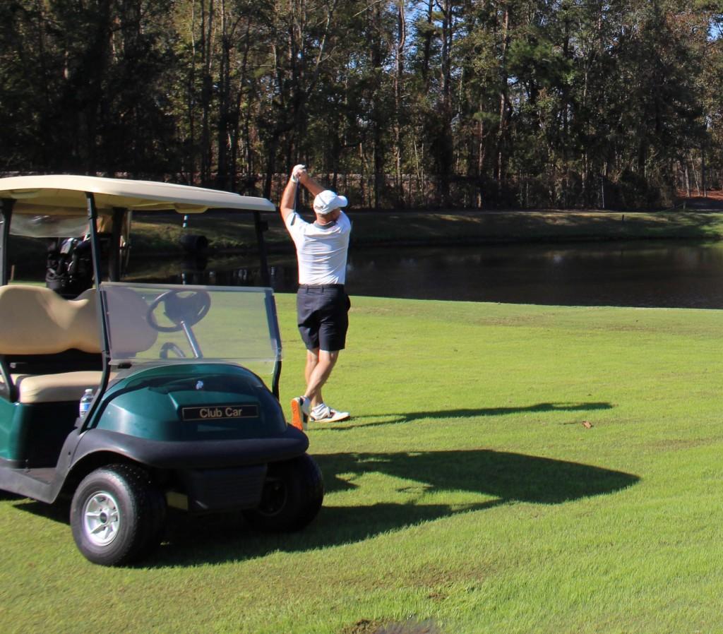 golf-quebec-martial-voii