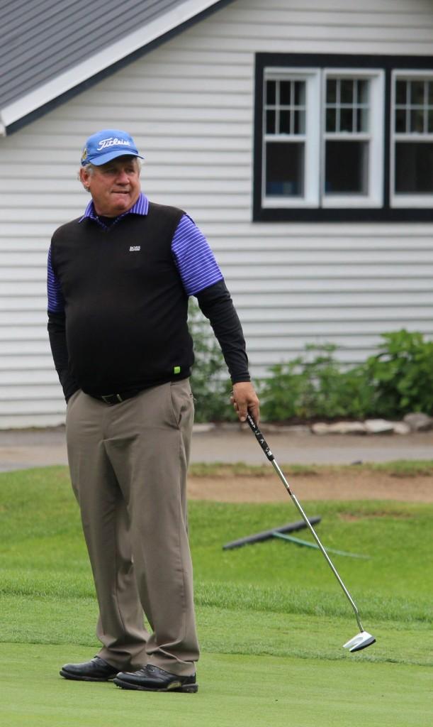 golf-quebec-martial-micro-2