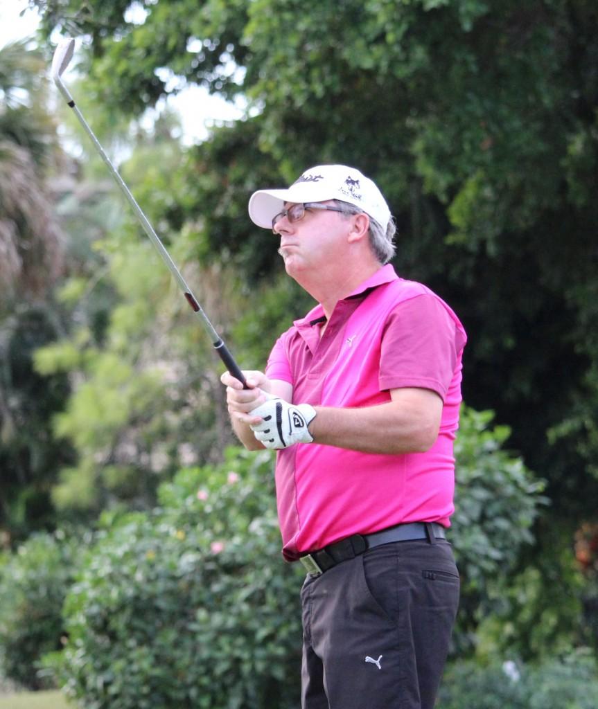 golf-quebec-martial-fisc2