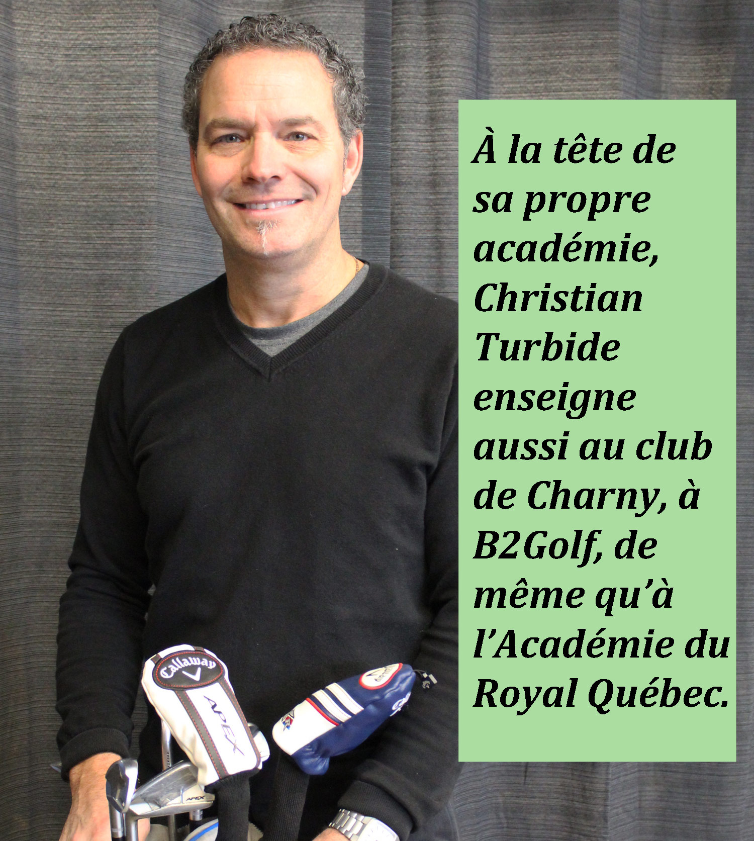 la pointe christian personals Christian lapointe is on facebook join facebook to connect with christian lapointe and others you may know facebook gives people the power to share and.