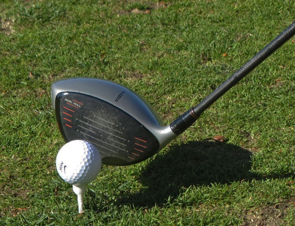 golf-quebec-martial-driv