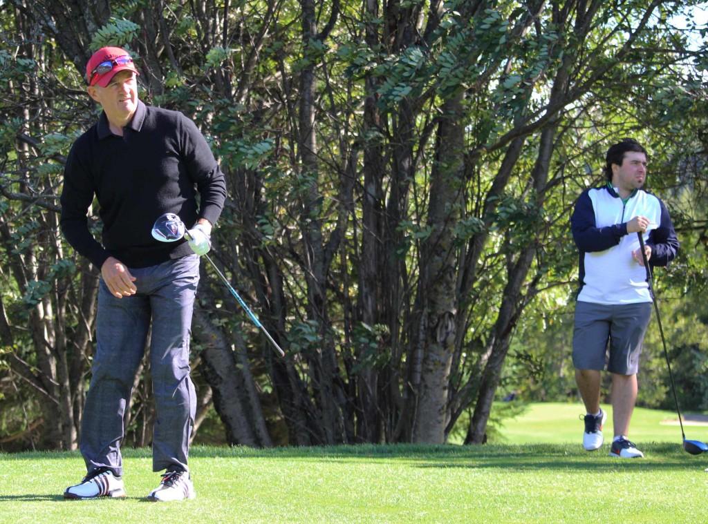 golf-quebec-martial-equi2