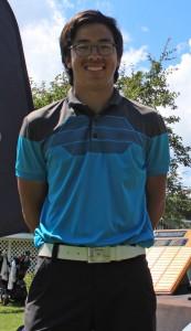 golf-quebec-martial-omm