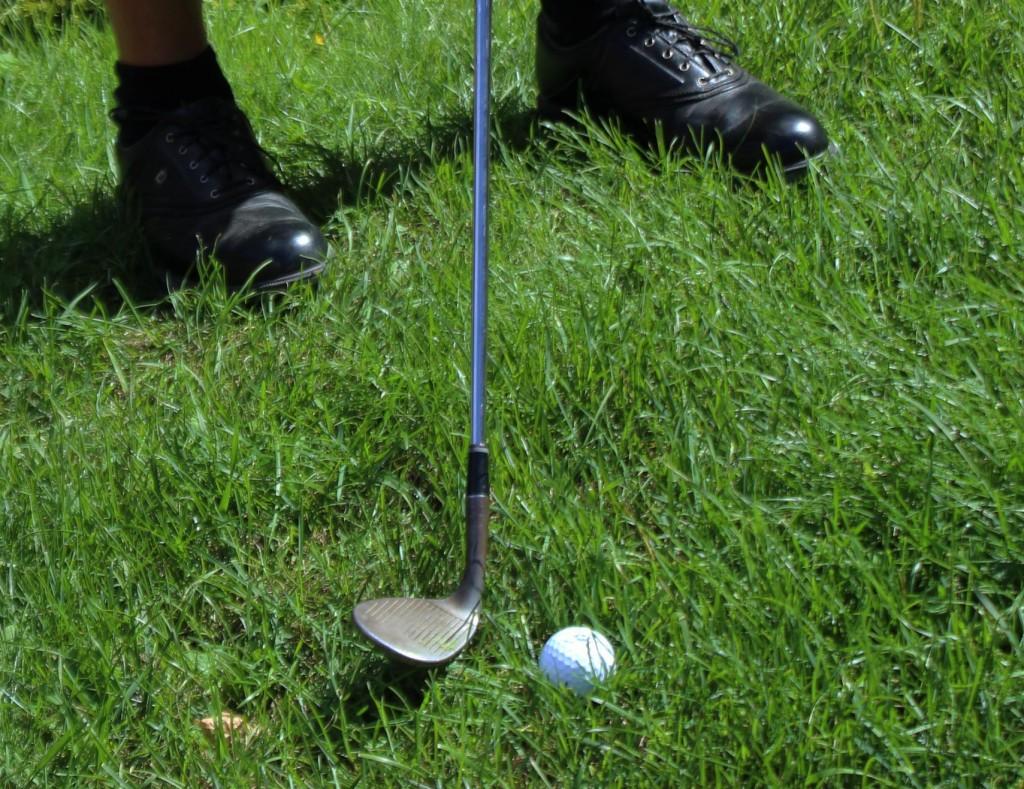 golf-quebec-martial-soul