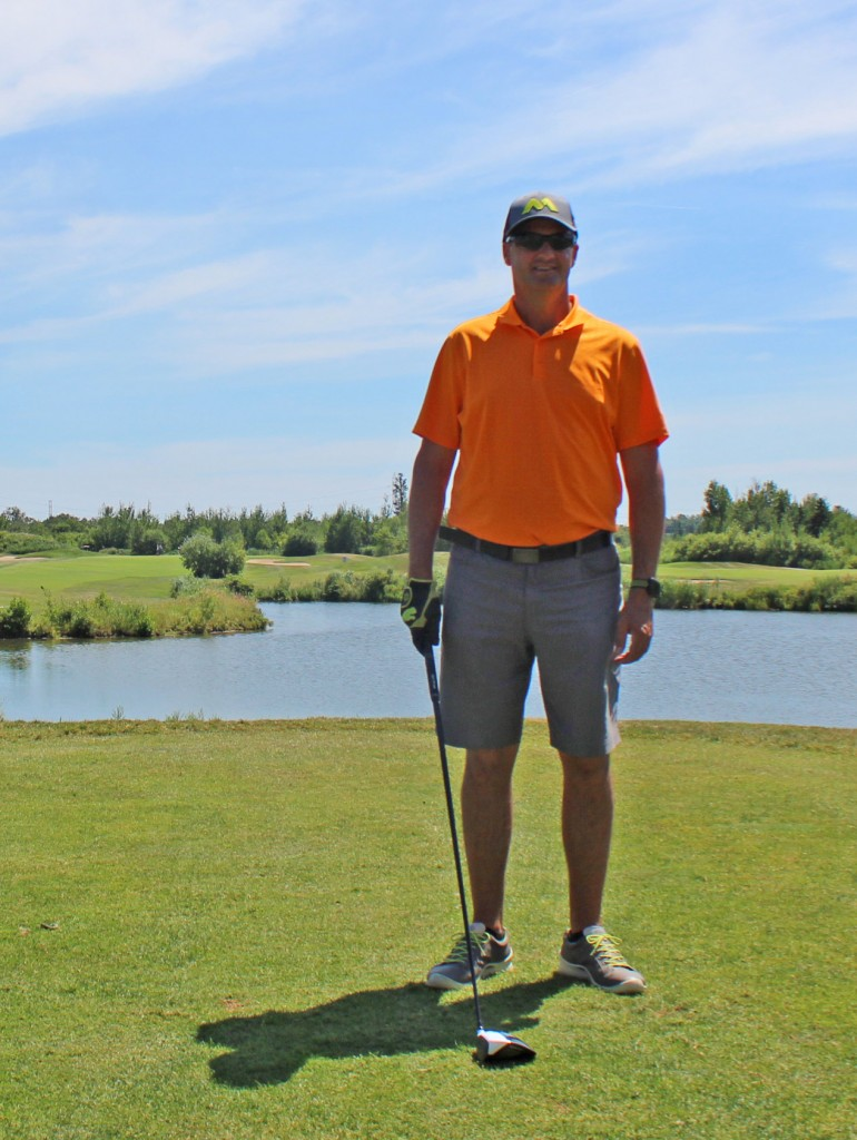 golf-quebec-martial-jfb