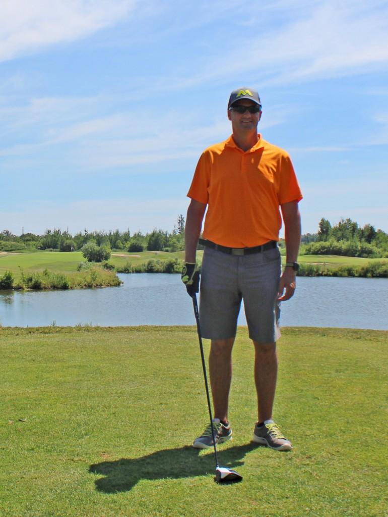 golf-quebec-martial-jfb