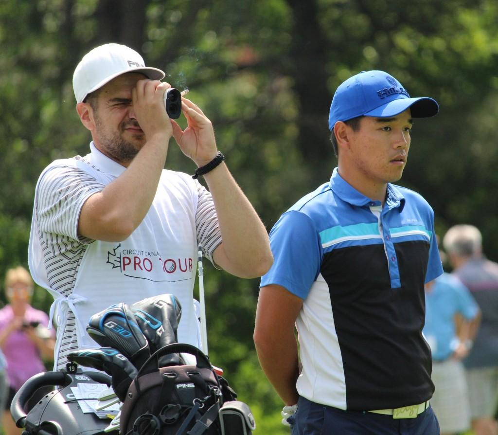 golf-quebec-martial-lee-2