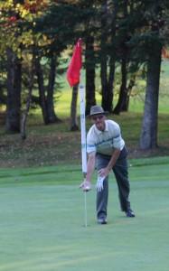 golf-quebec-martial-adell