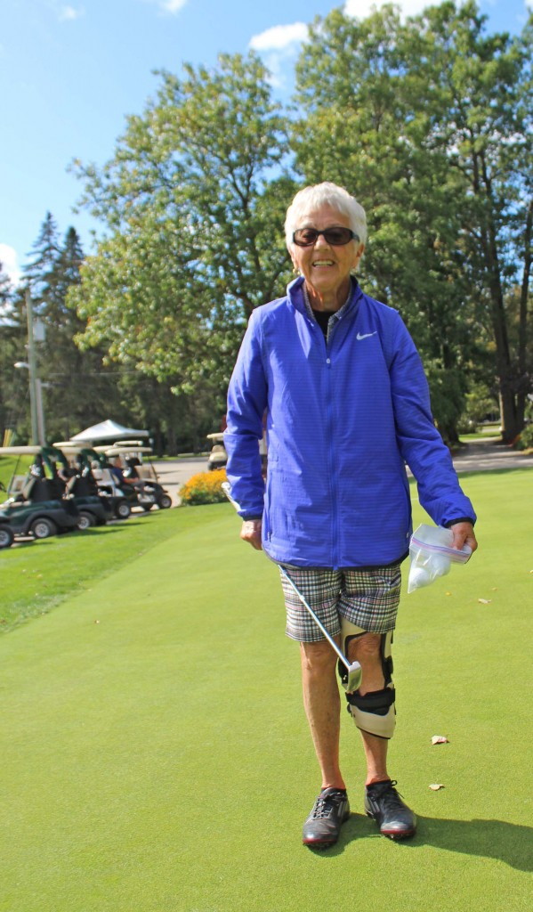 golf-quebec-martial-ther