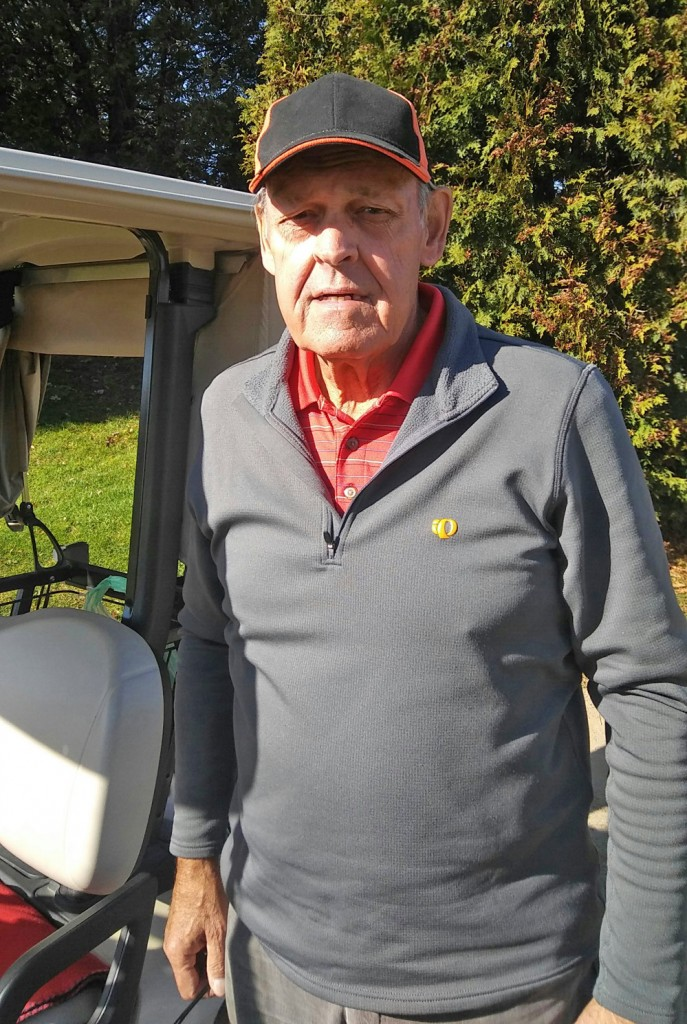 75-ans