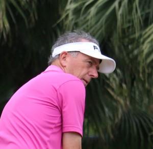 golf-quebec-martial-hurt