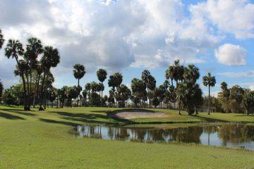 Le complexe Palm Aire: bon rapport qualité-prix