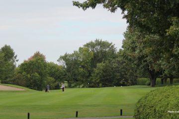 Golf Belœil: ça passe ou ça casse en 2020