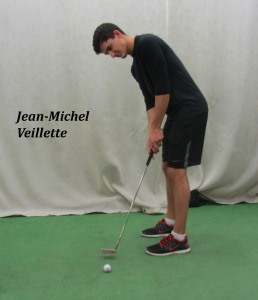 golf-quebec-jm-veil