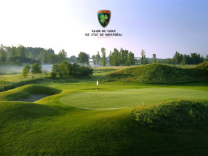 golf-quebec-ile-mont