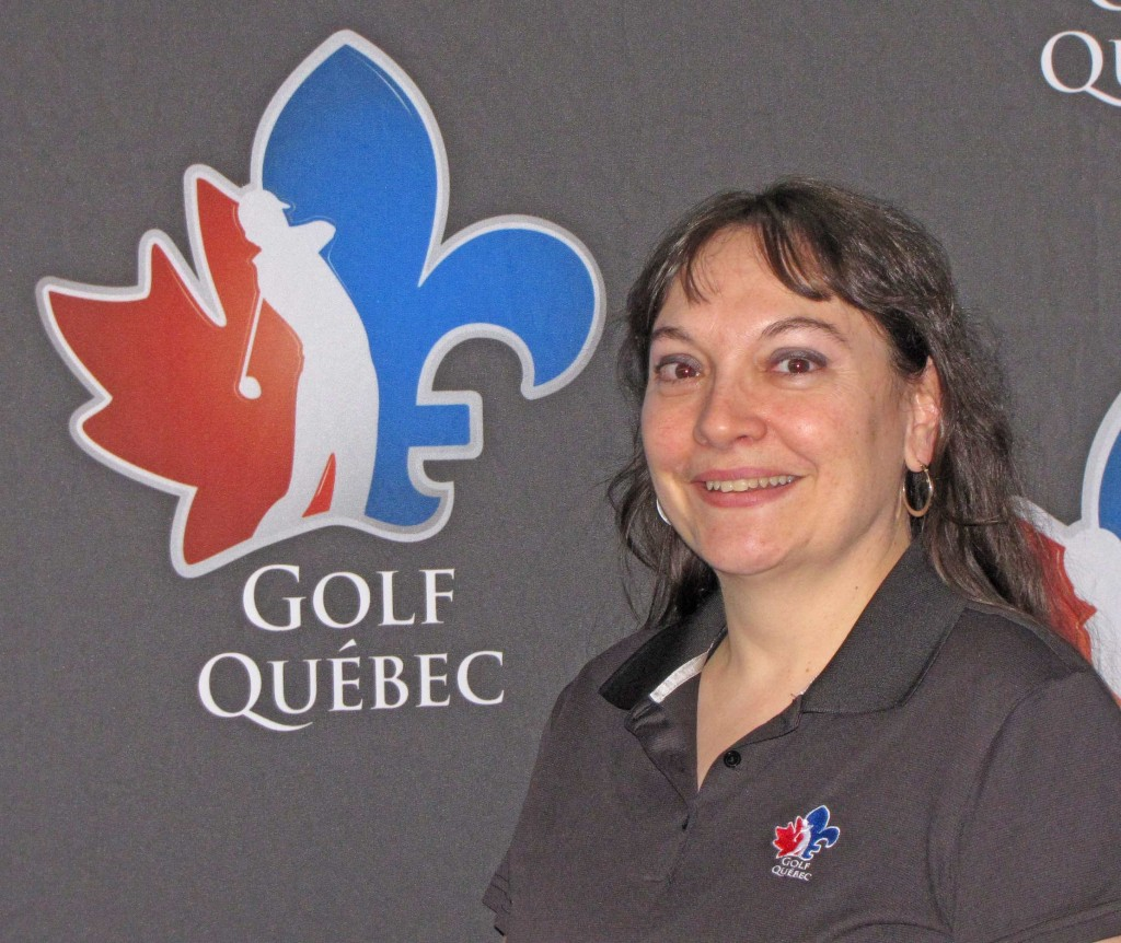golf-quebec-martial-guyl