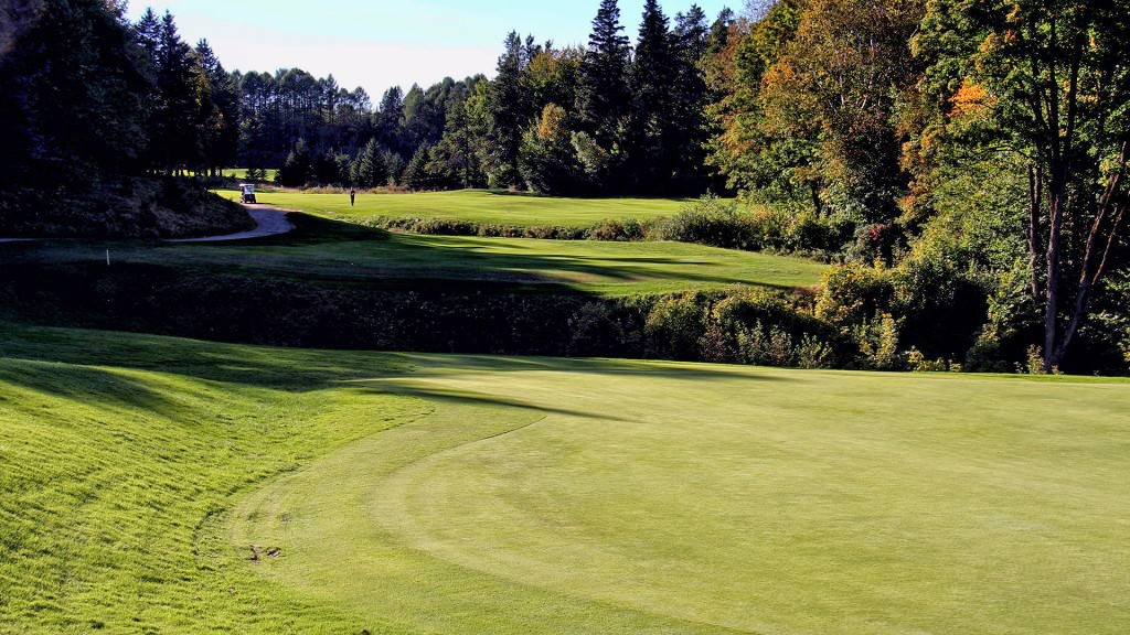 golf-quebec-martial-gran-2