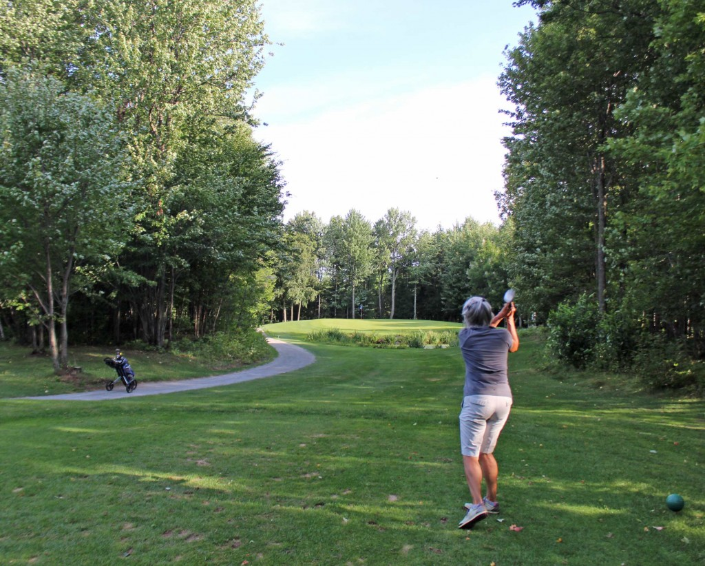 golf-quebec-martial-lau-3