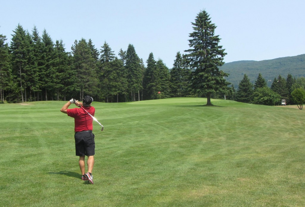 golf-quebec-martial-loup