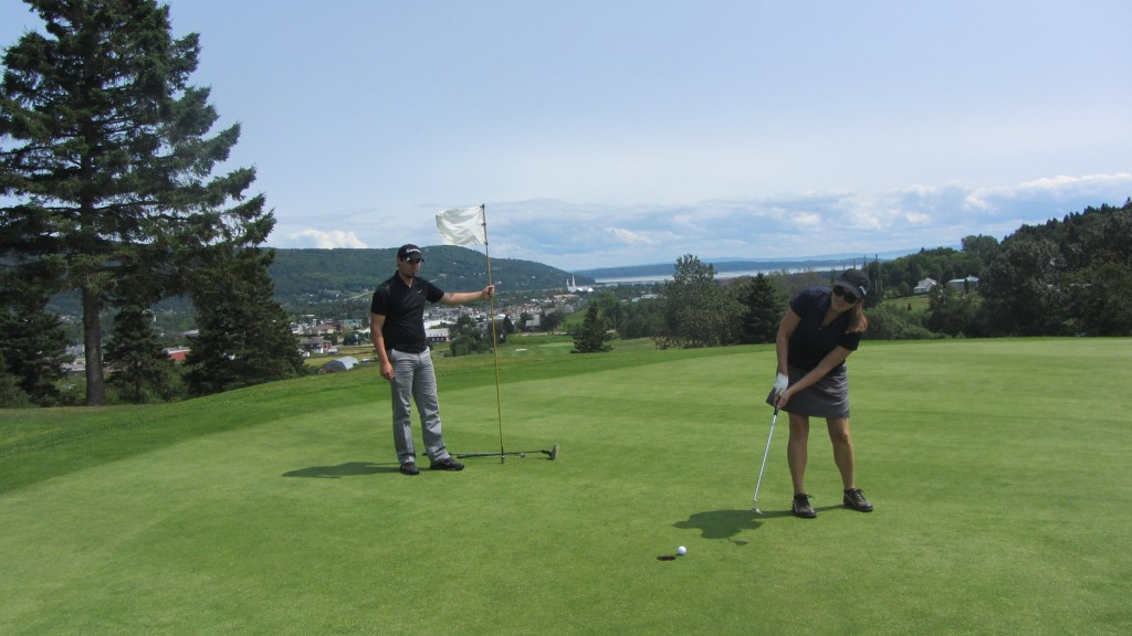 golf-quebec-martial-bai2
