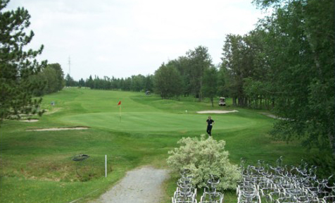 golf-quebec-martial-oiselet