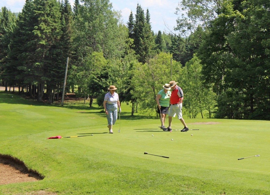 golf-quebec-martial-sante
