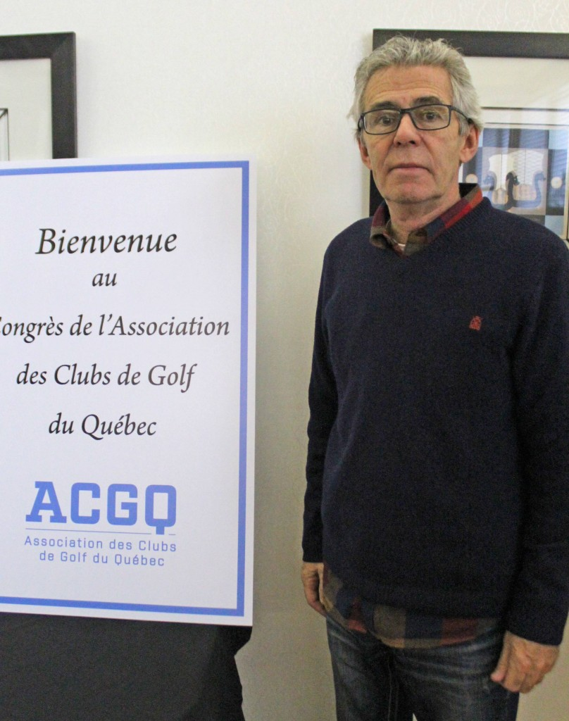 golf-quebec-martial-acgq-2